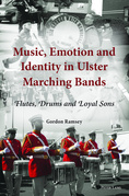 Book: Music, Emotion and Identity in Ulster Marching Bands